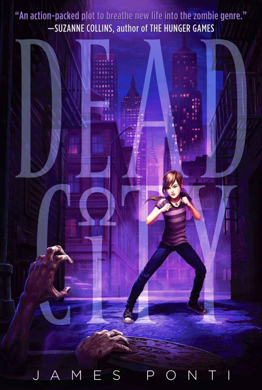 dead-city-9781442441309_hr