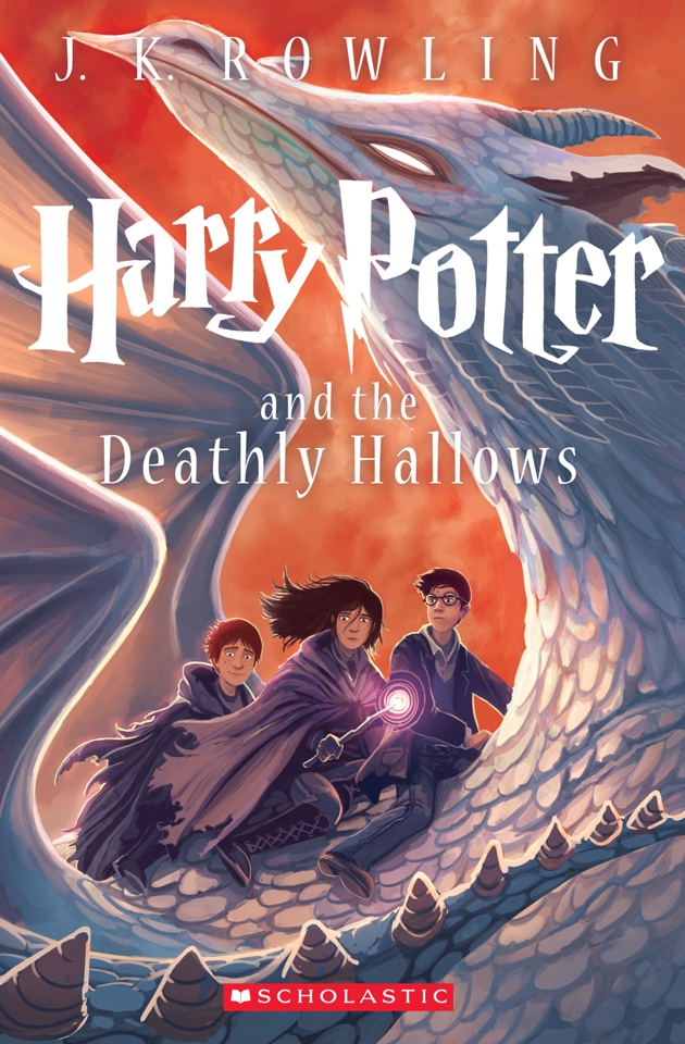 deathly-hallows-new-cover-630.jpg